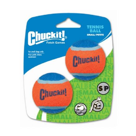 Chuckit Tennis ball